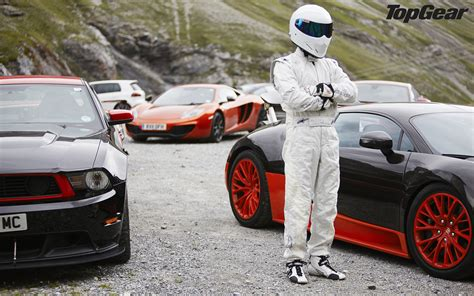 Top Gear Motorcars by Top Gear Wallpapers Pictures Images