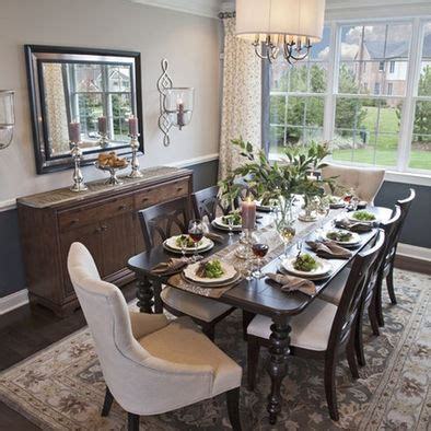 dining room mix match chairs dining room delight