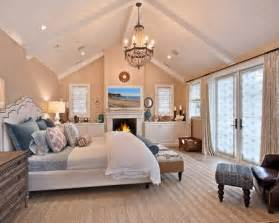 definitions of 5 popular ceiling types the new home buyers network