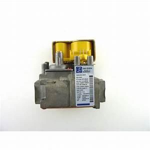 Baxi Boiler  Baxi Boiler How To Set Timer