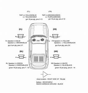 2014 Silverado Bose Speaker Wiring Diagram : 2015 impala with bose page 2 chevy impala forums ~ A.2002-acura-tl-radio.info Haus und Dekorationen