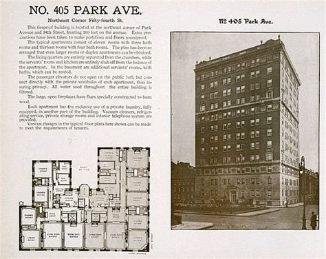 rooftop farm  convenience  residents vintage ads