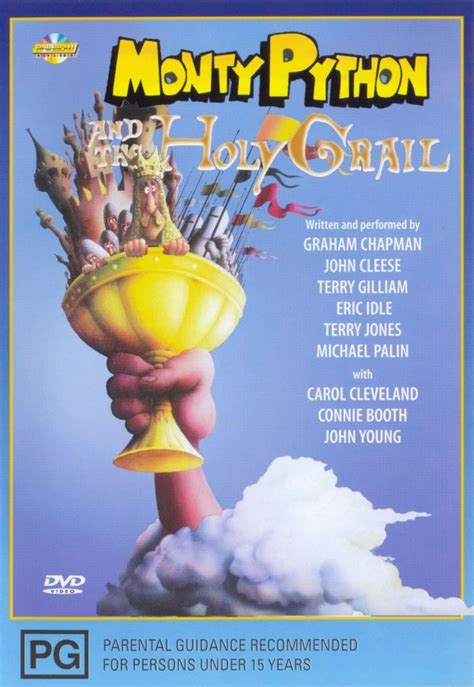 regarder monty python and the holy grail streaming complet gratuit vf en full hd monty python and the holy grail watch movies online