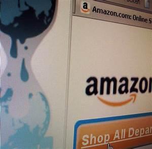 Inkasso Amazon De : mahnungen wann verj hrt eine inkasso forderung welt ~ Orissabook.com Haus und Dekorationen