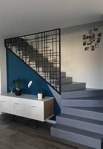 15 epingles escalier decoration incontournables decor de With creer un escalier interieur