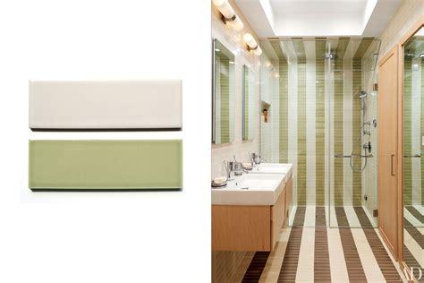 chic bathroom tile design ideas youll love