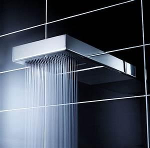 Pommeau De Douche Italienne : am nager une salle de bains galerie photos de dossier ~ Edinachiropracticcenter.com Idées de Décoration