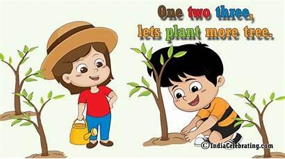 Trees Slogans Slogan Tree Plant Catchy