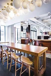 Restaurant Le Lazare : lazare restaurant gare saint lazare paris c t maison ~ Melissatoandfro.com Idées de Décoration