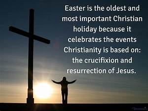 what are the origins of easter