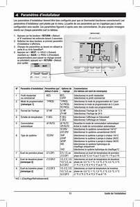 Braeburn Systems 7325 Control Board User Manual