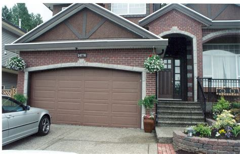 Garage : Perfect Solutions Garage Door