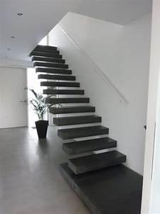 Treppen Im Haus : die 25 besten ideen zu treppe auf pinterest au entreppe ~ Lizthompson.info Haus und Dekorationen