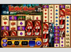 Play Lil Red Riches FREE Slot WMS Casino Slots Online