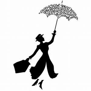 Top 25+ best Merry poppins ideas on Pinterest   Mary ...