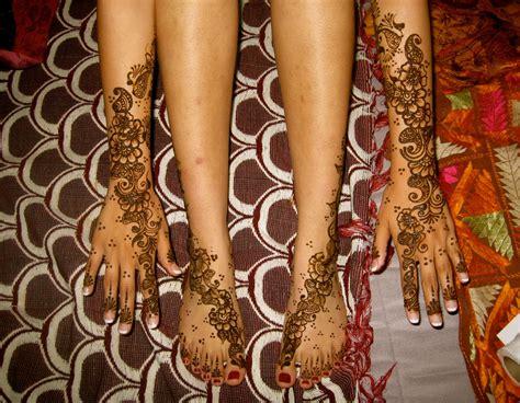 henna design book free images mehndi design book pdf arabic