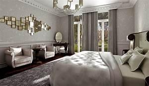 Luxury interior designers in surrey interior design for Interior decorators hamilton