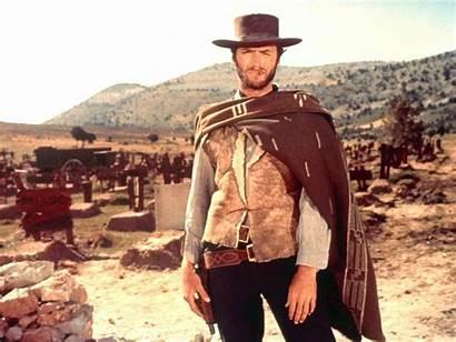 Eastwood Clint Gun Vote Open Lawmakers Requirements