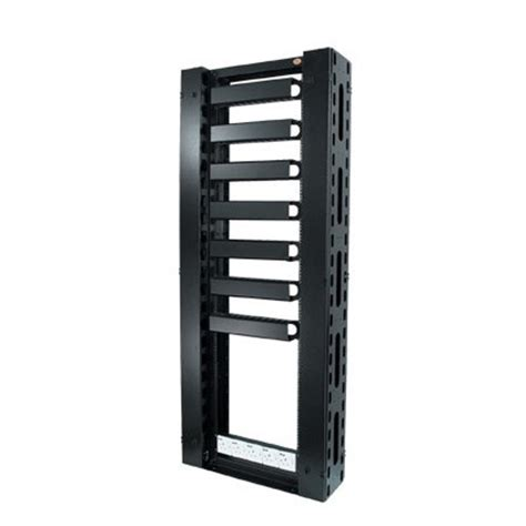 Get Racks by Server And Networking Racks Open Networking Rack