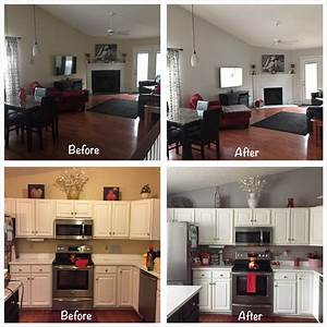 best 25 valspar gray ideas only on pinterest valspar With kitchen cabinets lowes with telegram stickers love