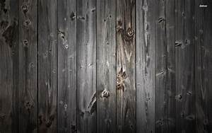 Old wood panel wallpaper | 1920x1200 | #10817