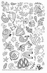 Camelot Fabrics Draw Issuu Coloring sketch template