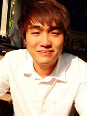 KU Home Tutor (เคยู โฮม ติวเตอร์) ศูนย์รับสอนพิเศษที่บ้าน ...