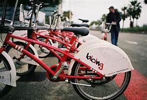 Velib Abonnement Annuel : visitez barcelone en prenant un v lo le bikesharing bicing ~ Maxctalentgroup.com Avis de Voitures