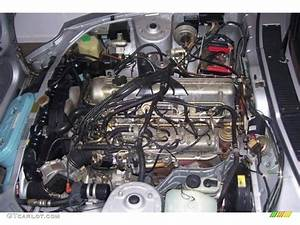 1983 280zx Ignition Wiring Diagram