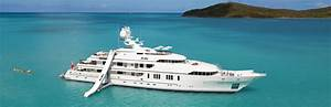 Search By Yacht Type | Yacht Charter Fleet