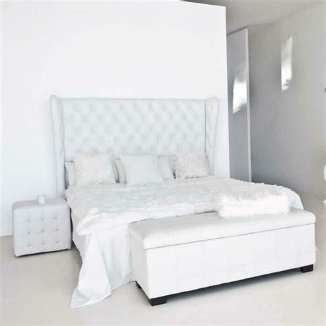 bout de canapé ikea 40 id 233 es pour le bout de lit coffre en images