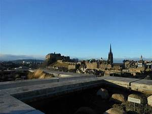 Beautiful Views from the Roof Terrace - Picture of ...