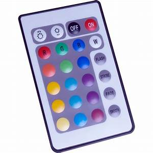 Wr Led  Wireless Remote  - Controller - Lights