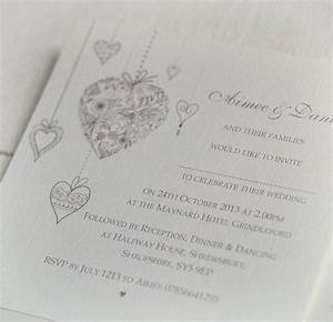 17 amazing fast wedding invitations only for you With wedding invitations online fast