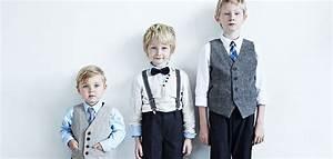 Gemalte Bilder Von Kindern : brave kinder franz sische kinder ~ Markanthonyermac.com Haus und Dekorationen