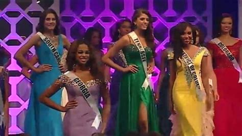 teen usa  pageant show  stream video