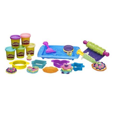 pat a modeler play doh p 226 te 224 modeler play doh les cookies jeux et jouets play doh avenue des jeux