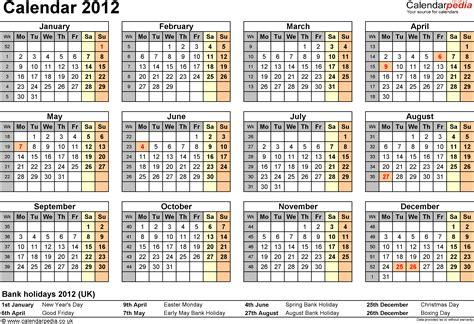 year calendar year printable calendar
