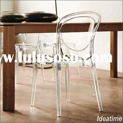 clear plastic chair clear plastic chair manufacturers in