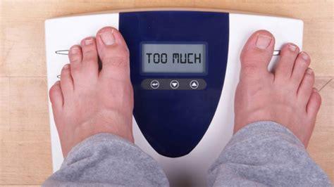 bringen fettwaagen netzathletende