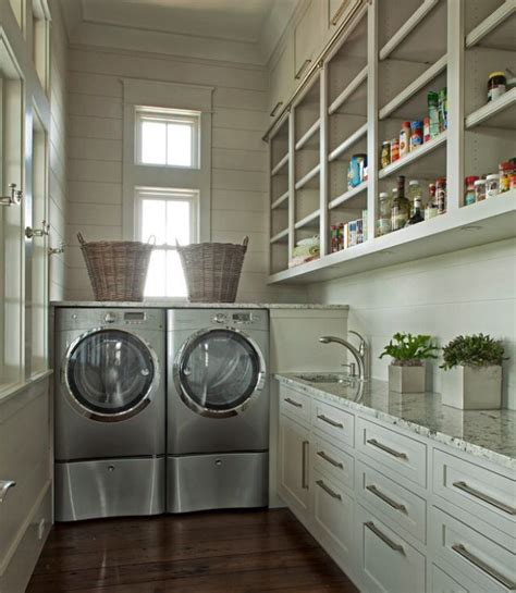 kitchen laundry ideas 229 best kitchen and pantry ideas images on