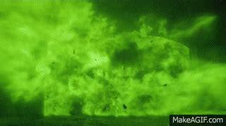 game  thrones high sparrow  margaery death scene