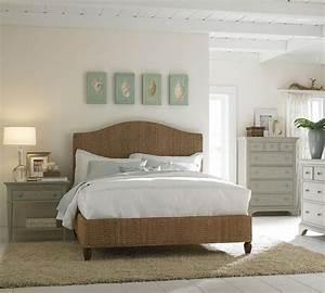 Seagrass bedroom furniture bedrooms pinterest for Seagrass bedroom furniture
