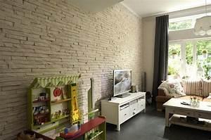 17 meilleures idees a propos de pierre de parement sur for Beige couleur chaude ou froide 7 17 meilleures idees 224 propos de mur de pierre sur