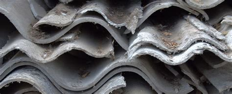 deal   risks  asbestos browns safety