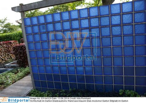 Glasbausteine Im Garten by Wand Aus Glas Kragarmtreppen Paltian Treppenbau