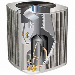 Xc16 Lennox Air Conditioner