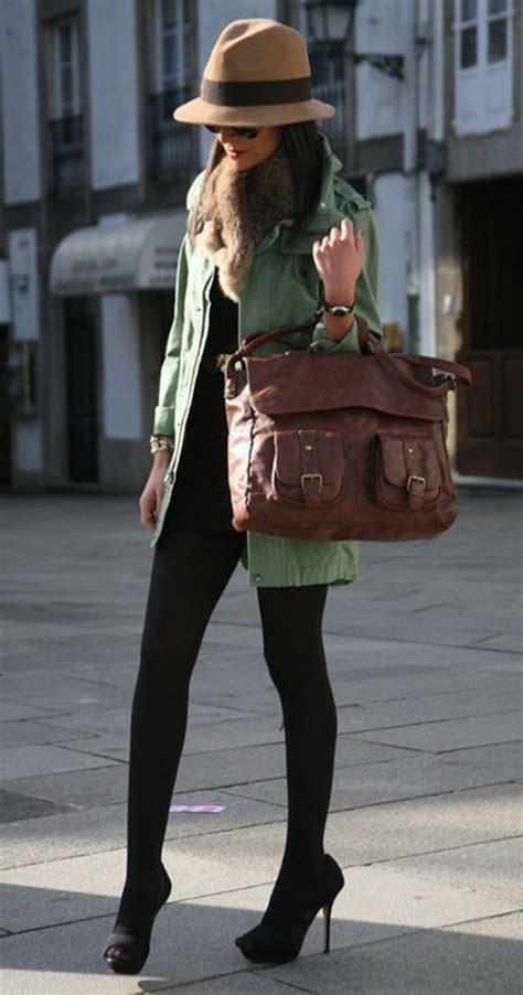 opaque tights wear sweater fashiongum shorts similar