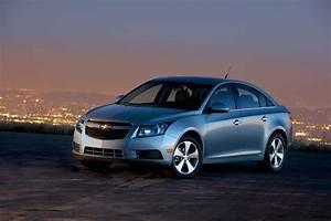 Manual Cruze 2011 Chevrolet En Espa U00d1ol Pdf Reparaci U00f3n