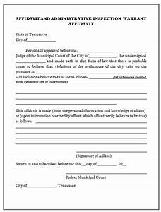 stunning arrest warrant template contemporary example With arrest warrant template